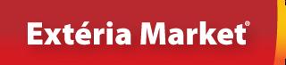 Logo - EXTERIA Market Master Franchise