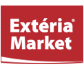 YOU WILL GAIN INCOME FROM SELLING FRANCHISE LICENSES EXTÉRIA MARKETS